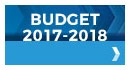 2016-2017 budget of the Québec Government