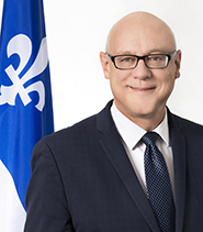 Marc-André Beaulieu